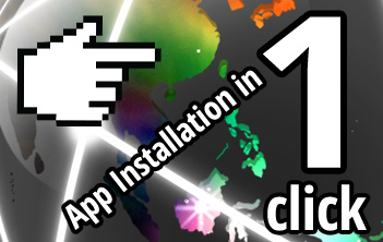 Applications Installer