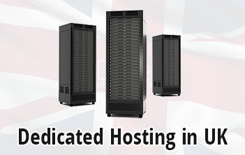 {dedicated_hosting_uk_title}}
