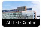 AU Data Center